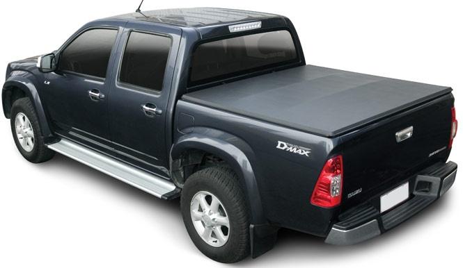 location de voiture avec chauffeur keners petites annonces class es gratuites. Black Bedroom Furniture Sets. Home Design Ideas